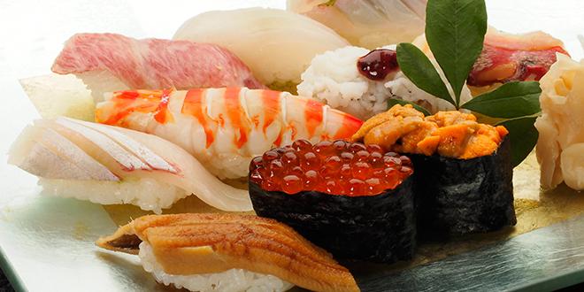 sushi_01